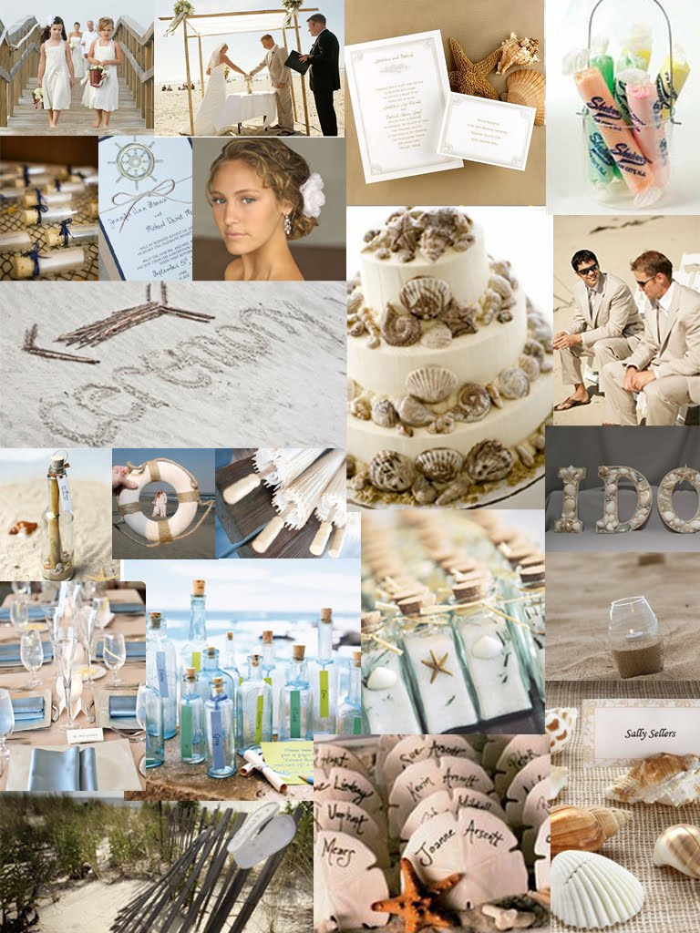What Are Good Wedding Favors