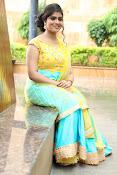 Telugu actress samatha glamorous photos-thumbnail-13