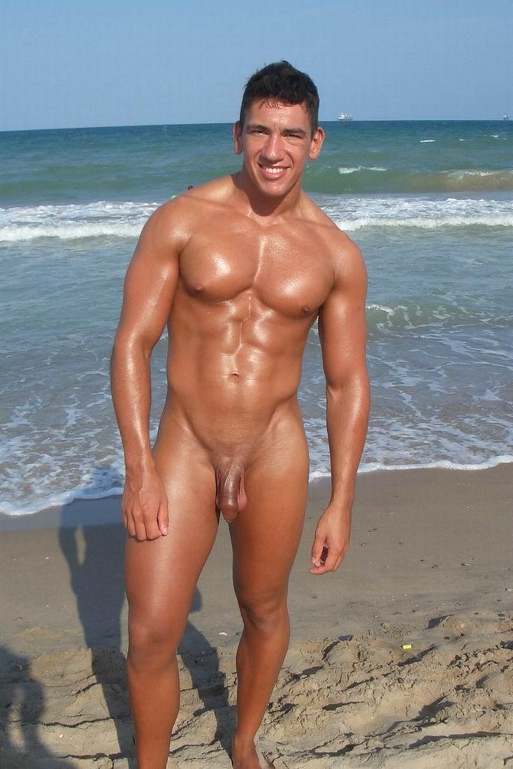 For support. Nude at Miami right! excellent