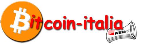 Bitcoin Italia - Notizie Tecnologia Curiosità