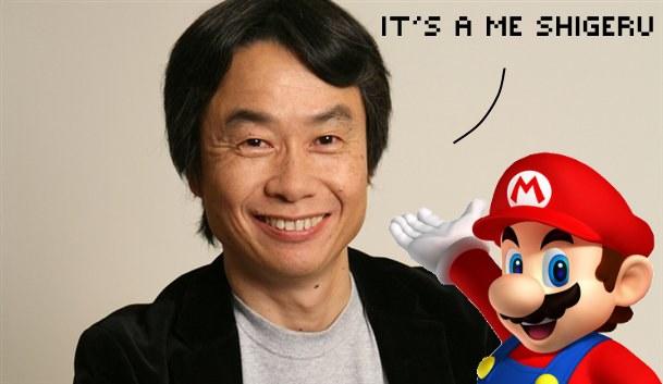 http://4.bp.blogspot.com/-YOTH9J498B4/TcRkBLMz7HI/AAAAAAAAATY/seQaHvwVkT4/s1600/Shigeru-Miyamoto.jpg