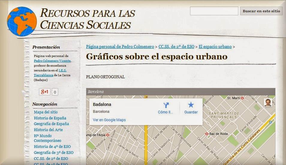 https://sites.google.com/site/pedrocolmenero/home/cc-ss-de-2o-de-eso/el-espacio-urbano/graficos-sobre-el-espacio-urbano