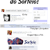 Resultado do Sorteio: Corselet Florido