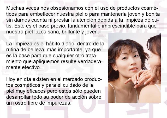 http://www.delapielcosmetics.com/c28393-limpieza-facial.html