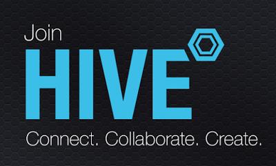 """Xolo's custom UI """"Hive"""" beta rom download"""