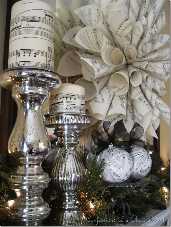 Focal Point Styling Homegoods Holiday Highlights First
