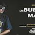 MONO DAYSOR - LO BUENO DE LO MALO (AUDIO)   2015   CHILE