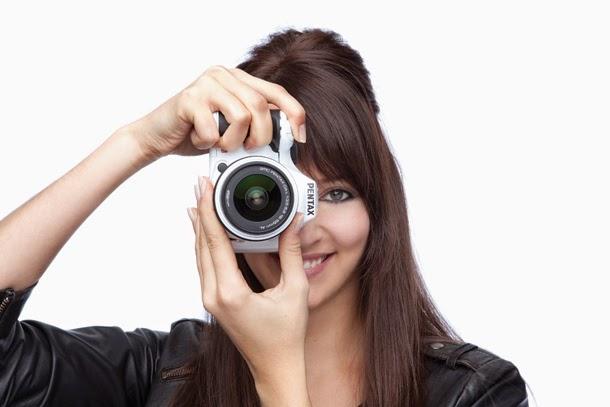 Покупка фотоаппарата