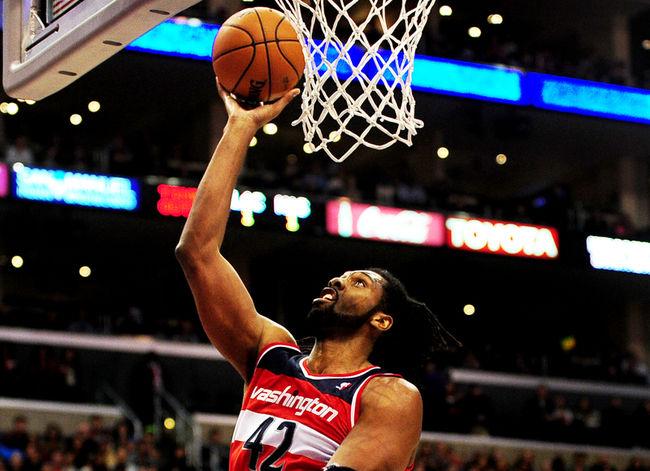 NBA confirma jogo entre Bulls e Wizards no Rio de Janeiro