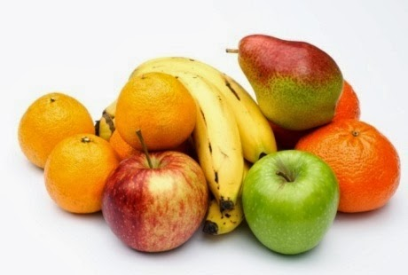 10 Best Fruit To Help Loss Weight