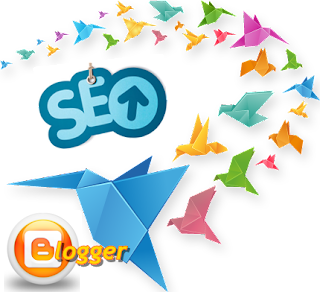 fungsi seo,search engine optimization,seo friendly