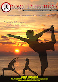 Yoga Dinamico su Facebook