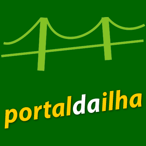 Portal da Ilha