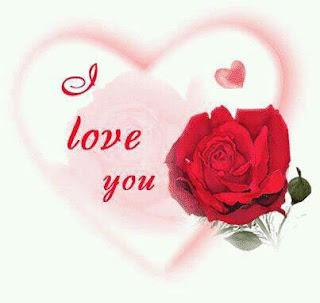 Ombak Cinta