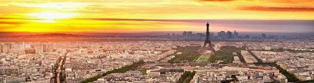 Вся Франция