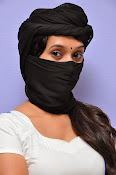 Priyanka Pallavi face covered Photos-thumbnail-12