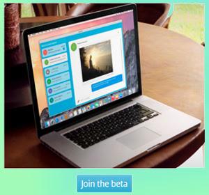 Signal, Aplikasi Chatting Anti Sadap Kini Hadir Dalam Versi Desktop