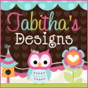Tabitha's Designs