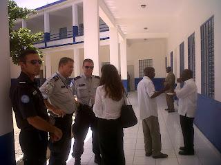 Inauguration du Commissariat Principal de Police de Ouanaminthe  %253D%253Futf-8%253FB%253FSU1HMDE4MDEtMjAxMTA4MDItMTIxNC5qcGc%253D%253F%253D-776810