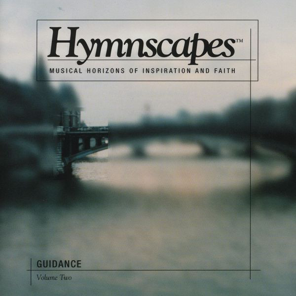 Hymnscapes-Vol 2-Guidance-