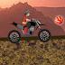لعبة الدراجات النارية باكوجان
