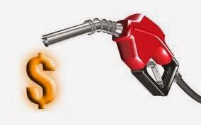 Lobão diz que aumento da gasolina não está decidido