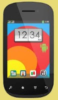 O+8.7 Android (dual-SIM) black