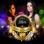 Mc's Anitta e Bruninha (2013) download