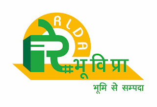 RLDA Recruitment 2015