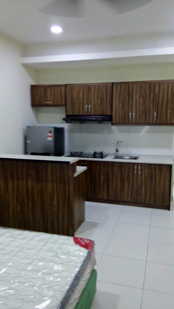 Studio Apartment Untuk Disewa studio apartment di damansara utama untuk disewa | miss mirror