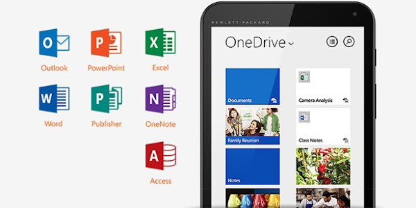 Office 356 Personal