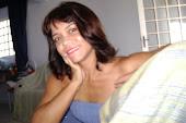 Myla Vitacchi