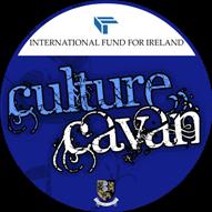 Culture Cavan
