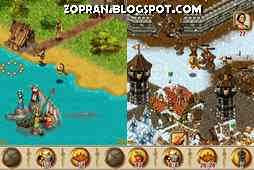 the settlers java games