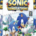 Sonic Generations Full Version(PC) Free Download