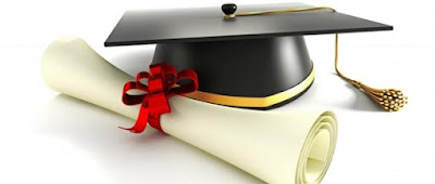 Kemdikbud, Program Kualifikasi S2 Untuk Guru SD