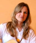 Silvia Madhavi
