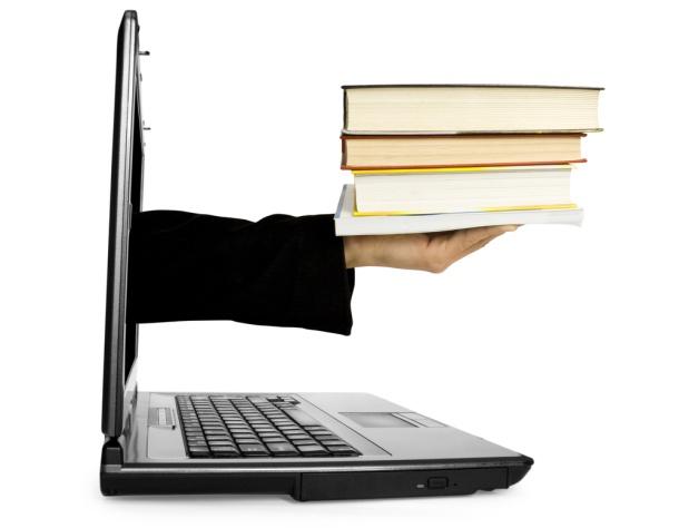 Oke berikut beberapa Contoh Skrips Teknik Sipil yang bisa teman-teman ...