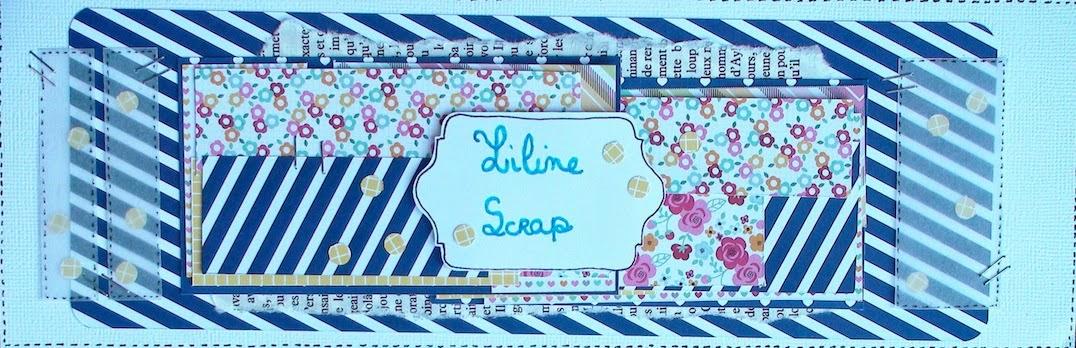 LilineScrap