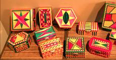 La caja de Pepin