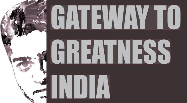 GTG India