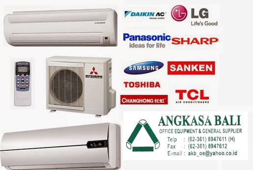 Distributor Mesin Fotocopy Sharp Surabaya