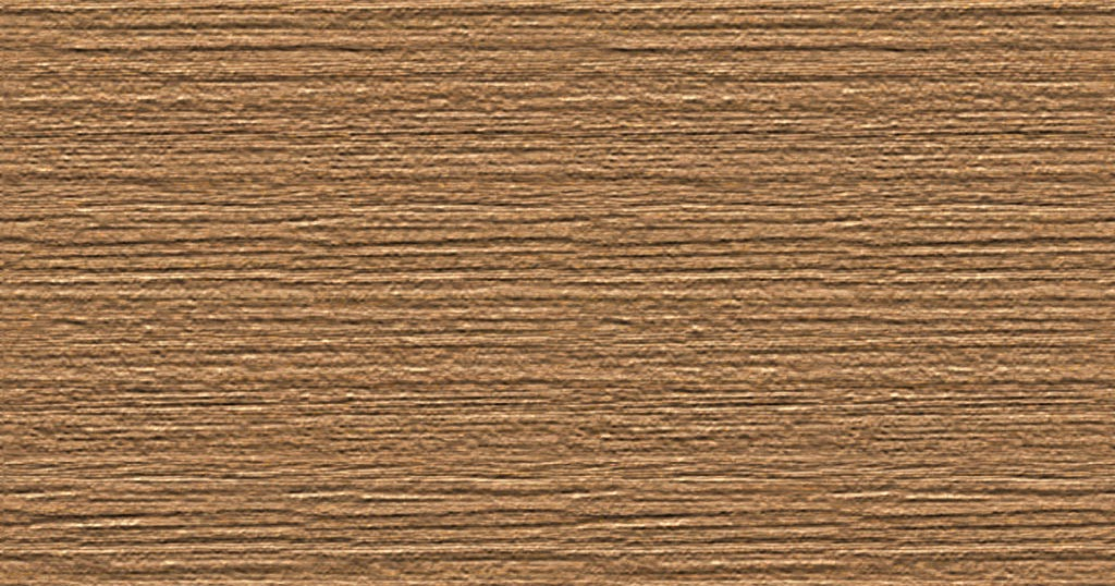 high resolution seamless textures new tileable wood grain