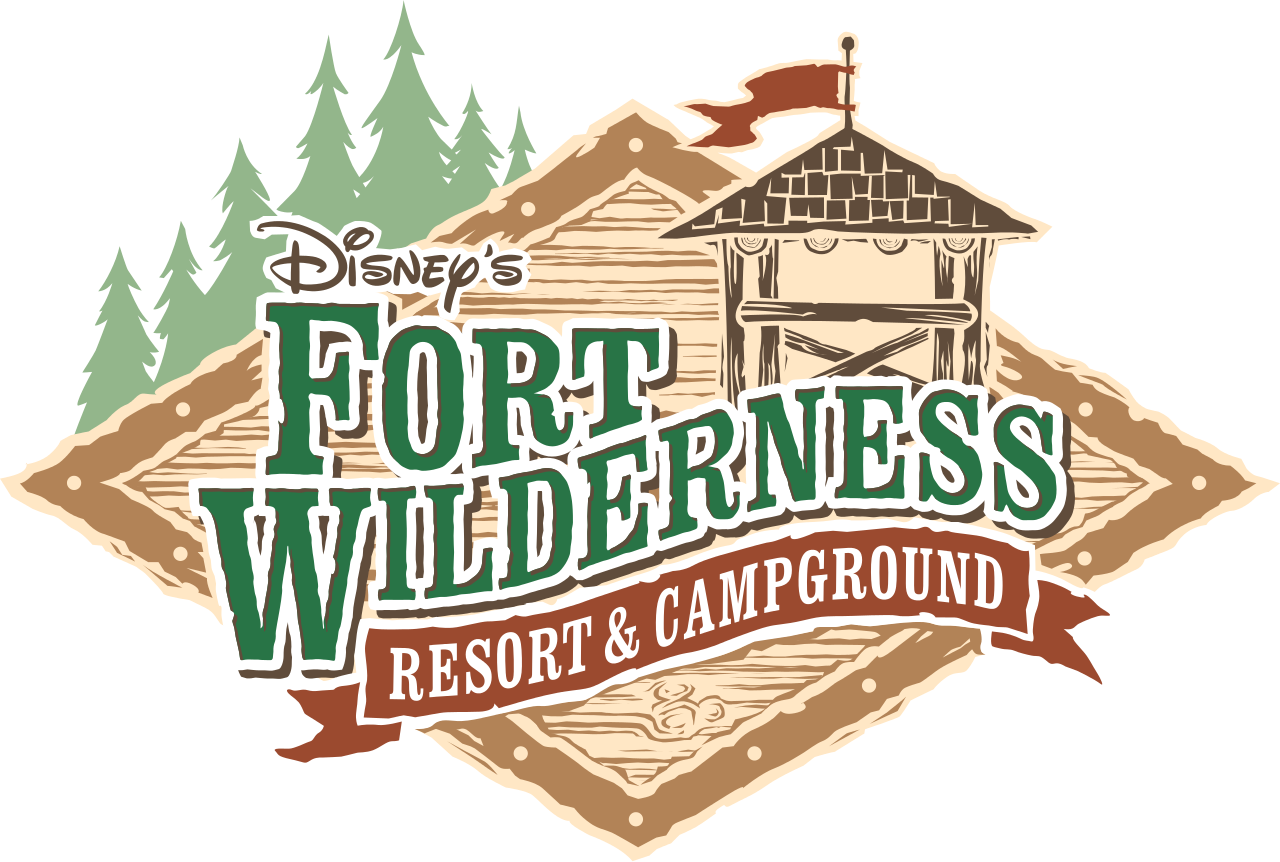 Rv life in the slow lane fort wilderness camping at walt for Walt disney world fort wilderness cabins review