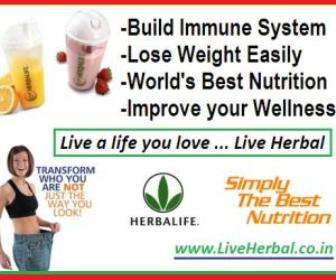 Herbalife Weight Loss Weight Gain Programs Want To Lose Weight