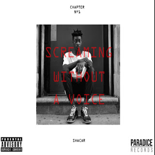 http://www.d4am.net/2015/07/shacar-chapter-one-screaming-without.html