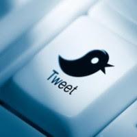 Twitter : Les trois célébrités les plus suivies cette année