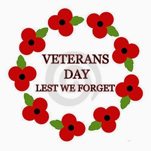 Best Attractive Veterans Day Images Clipart