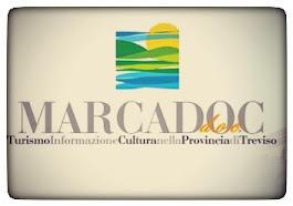 MARCADOC