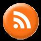 RSS (Atom)